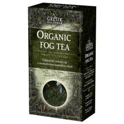 Grešík ORGANIC FOG TEA čaj 70 g