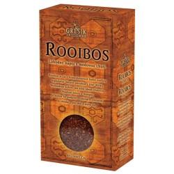 Grešík ROOIBOS čaj 70 g
