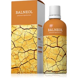BALNEOL 110 ml