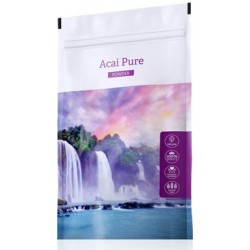 Energy Organic Acai Pure powder 100 g