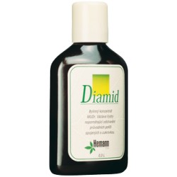 Hemann Diamid 300 ml