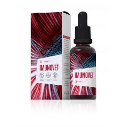 IMUNOVET 30 ml
