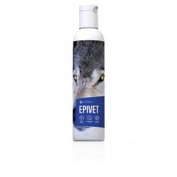 EPIVET 200 ml