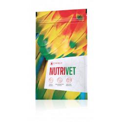 Energy NUTRIVET 90 kapslí