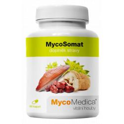 MycoMedica MycoSomat 90 ks