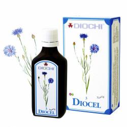 Diochi DIOCEL 50 ml