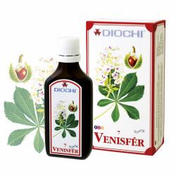 Diochi VENISFÉR 50 ml