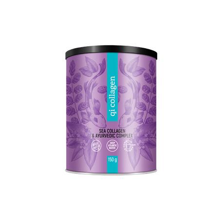 Energy QI Collagen 150 g