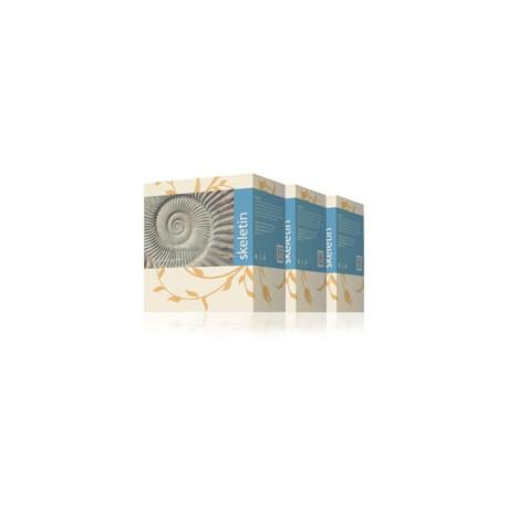 SKELETIN 3SET (3 x 135 ks)