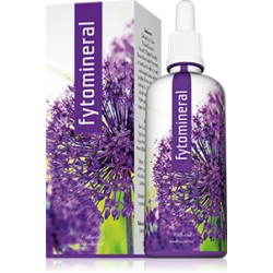 FYTOMINERAL 100 ml