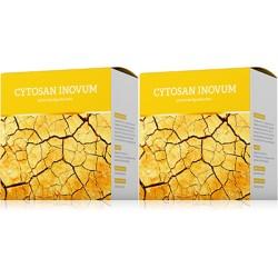 CYTOSAN INOVUM 2 SET  (2 x 90 KS)