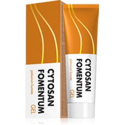 CYTOSAN  FOMENTUM GEL 100 ml