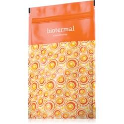 BIOTERMAL 350 g