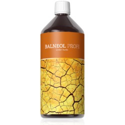 BALNEOL PROFI 1000 ml