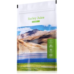 Energy Barley Juice tabs 200 ks