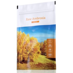 Energy Raw Ambrosia pieces 100 g