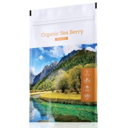Energy Sea Berry powder 100 g