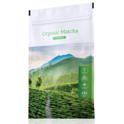 Energy Organic Matcha powder 100 g