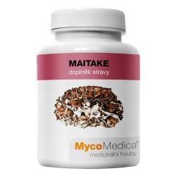 MycoMedica Maitake 90 ks