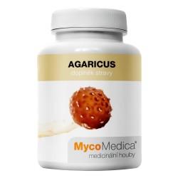 MycoMedica Agaricus 90 ks