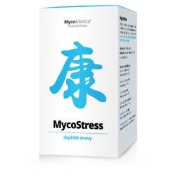 MycoMedica MycoStress 180 ks