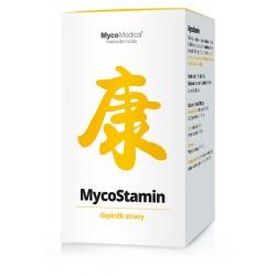 MycoMedica MycoStamin 180 ks