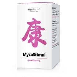 MycoMedica MycoStimul 180 ks