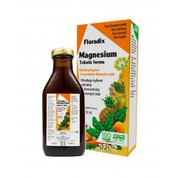 Salus Floradix® Magnesium 250 ml